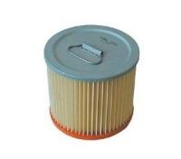 Předmotorový omyvatelný HEPA filtr S7 pro vysavače Hoover S6145 & SX6254