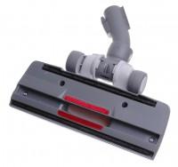 Přepínatelná hubice Classic s klipem ESNO pro vysavače Electrolux