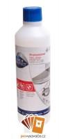 Přípravek na čištění nerezových ploch CSC3801 500ml