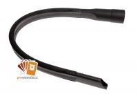 Pružná štěrbinová hubice Menalux FX 20 pro Hyundai VC 003
