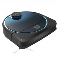 Robotický mop a vysavač Hobot Legee 7