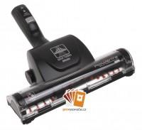 Rotační turbo hubice Rowenta Maxi Turbo Brush RT902201