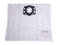 Kärcher Textilní sáčky 6.904-413.0 4 ks