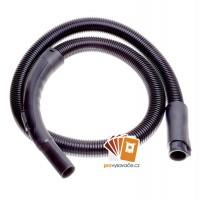 Sací hadice vysavače AEG VivaSpin, Electrolux T8 pro AEG AVS 7440 Viva Spin