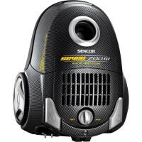 Sáčkový vysavač Sencor 7CA-EUE2
