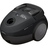 Sáčkový vysavač Sencor SVC 45BK-EUE3