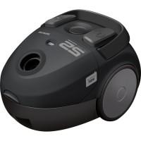 Sáčkový vysavač Sencor SVC 52BK-EUE3