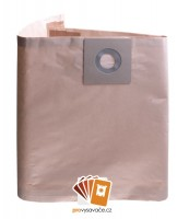 Kärcher Papírové sáčky 6.904-123 5 ks