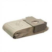 Kärcher Papírové sáčky 6.906-097 10 ks