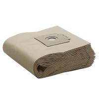 Kärcher Papírové sáčky 6.907-019 10 ks