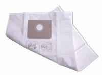 Kärcher textilní sáčky 6.907-479 NT 35/1 5ks