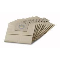 Kärcher Papírové sáčky 6.904-312 10 ks