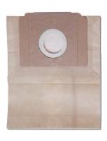 JOLLY Papírové sáčky A4 5 ks