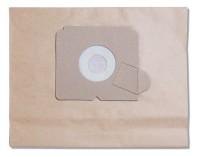 JOLLY Papírové sáčky CP2 5 ks
