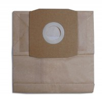 JOLLY Papírové sáčky D3 5 ks pro Elta VC 400