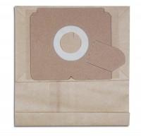 JOLLY Papírové sáčky E6 5 ks pro Progress P 130