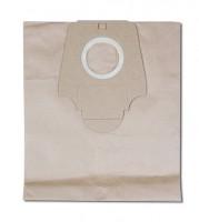 JOLLY Papírové sáčky EIO3 5 ks pro Solac 946