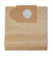 JOLLY Papírové sáčky EIO5 5 ks pro Solac 905