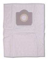 JOLLY Textilní sáčky ETA10 MAX 4 ks pro Kärcher 263