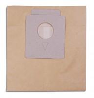 JOLLY Papírové sáčky ETA16 5 ks pro ETA 1417 Tiro