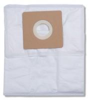 JOLLY textilní sáčky ETA19 MAX 4ks