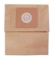 JOLLY papírové sáčky ETA19 5 ks