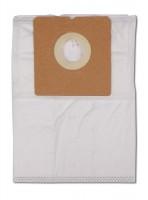 JOLLY Textilní sáčky ETA2 MAX 4 ks pro ECG VP 2141