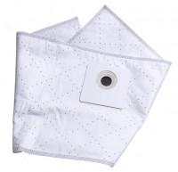 JOLLY Textilní sáčky ETA22MAX 3 ks