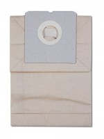 JOLLY Papírové sáčky ETA2 5 ks pro ECG VP 2141