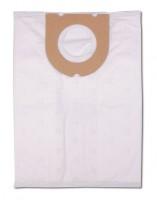 JOLLY Textilní sáčky ETA8 MAX 4 ks pro Wigomat 407