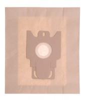 JOLLY Papírové sáčky H25 6 ks