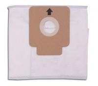 JOLLY textilní sáčky H26 MAX 4ks