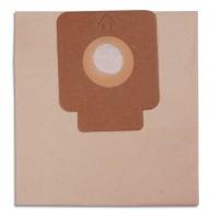 JOLLY Papírové sáčky H26 5 ks