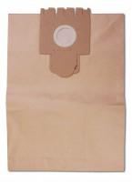 JOLLY Papírové sáčky ML1 5 ks pro Miele Hepa-Filter