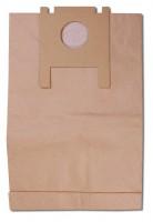 JOLLY Papírové sáčky R18 6 ks