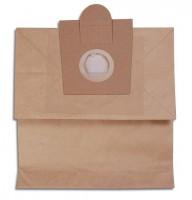 JOLLY Papírové sáčky S16 6 ks