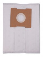JOLLY Textilní sáčky SC1 MAX 4 ks pro Amica VK 3011 Carris
