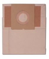 JOLLY papírové sáčky SC28 5ks