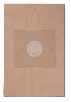 JOLLY Papírové sáčky SG1 5 ks
