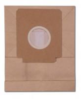 JOLLY Papírové sáčky ST23 6 ks pro Solac 902