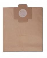 JOLLY Papírové sáčky Z1 5 ks