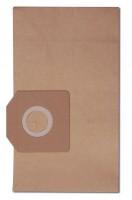 JOLLY Papírové sáčky Z3 5 ks