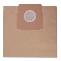 JOLLY Papírové sáčky Z4 5 ks
