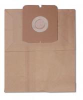 Jolly papírové sáčky Zelmer Z5, 5 ks