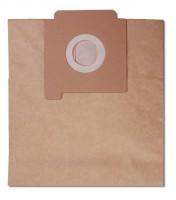 JOLLY Papírové sáčky Z7 5 ks