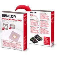 Sáčky Sencor SVC 8 (5 ks) pro Sencor SVC 420