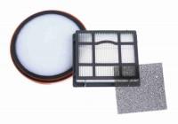 Sada filtrů EF139 pro vysavače AEG a Electrolux T8