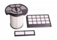 Menalux filtry pro Dirt Devil F442D 9002560721