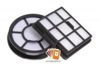 Sada filtrů Sencor SVX 026HF