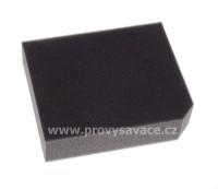 Sada filtrů USK6 pro Electrolux UltraPerformer a UltraActive pro Electrolux UltraActive ZUA 3810, 3